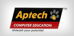 ApTECH Group