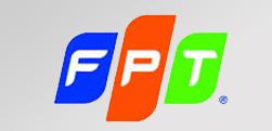 FPT Company
