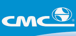 CMC Technology Group